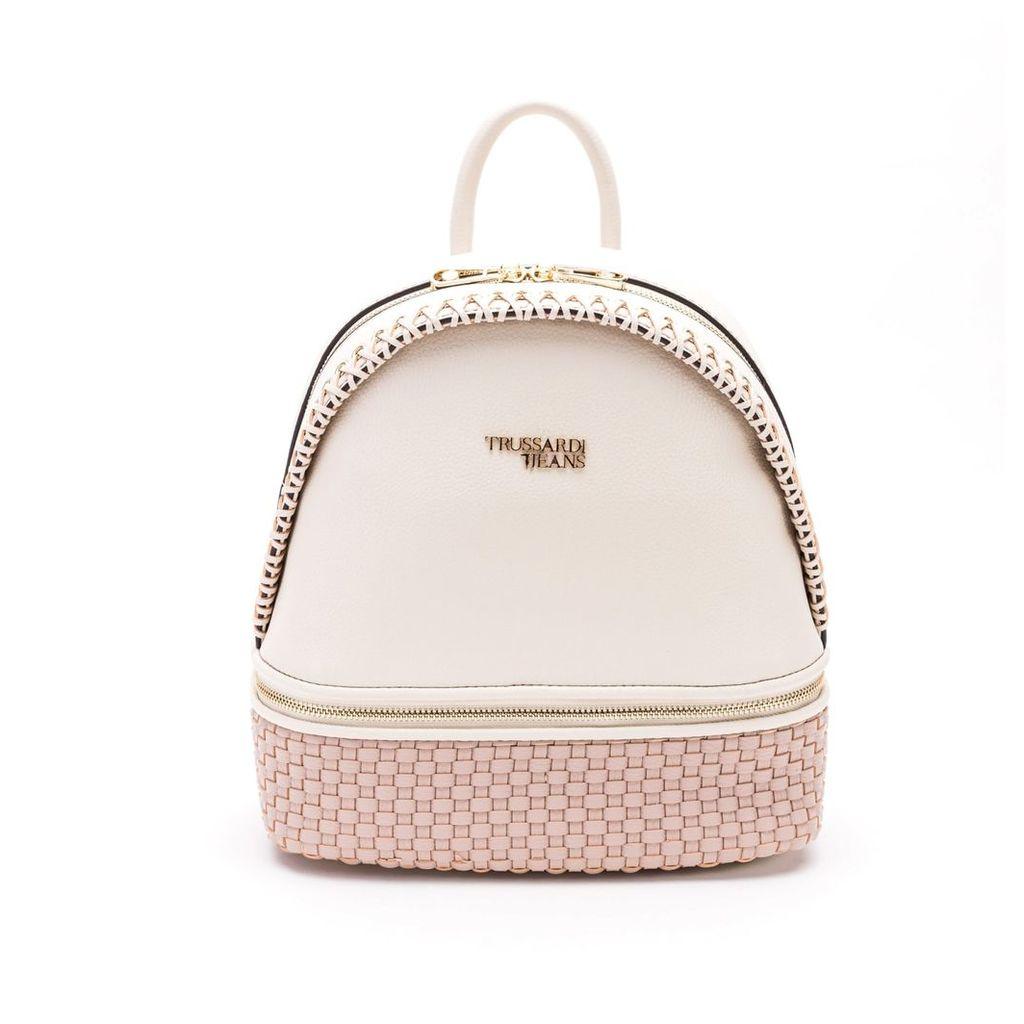 Trussardi Trussardi Jeans Mimosa Backpack