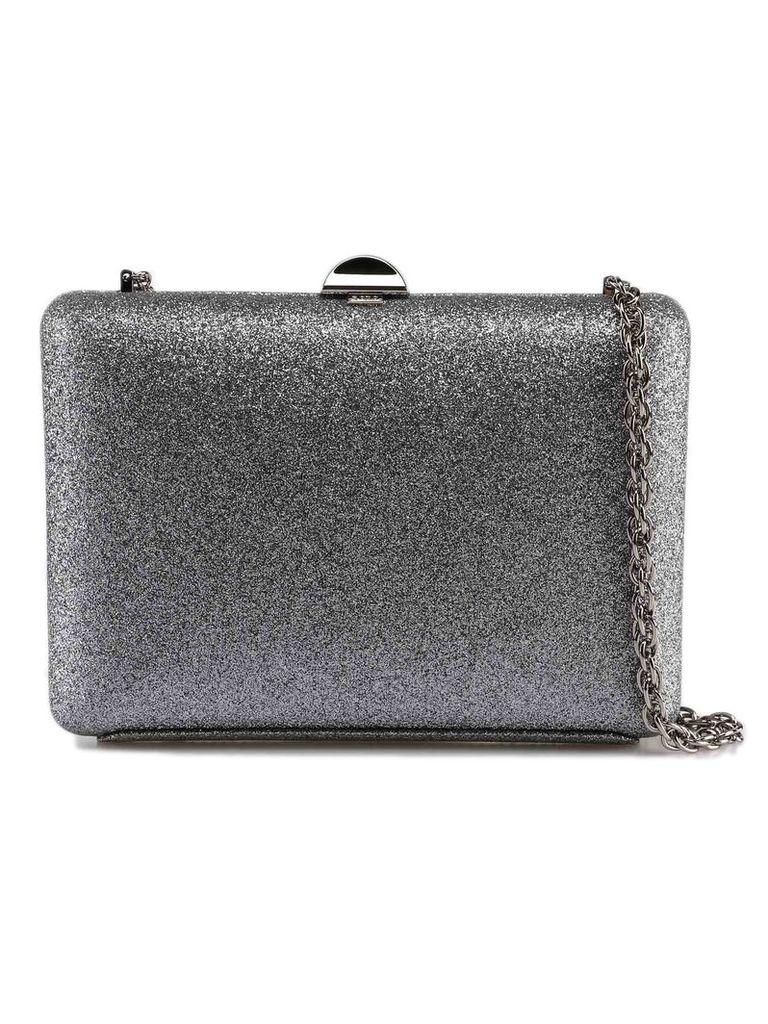 Rodo Glittered Shoulder Bag