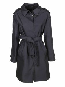 Fay Belted Trench