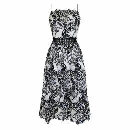 Ukulele - Marni Dress