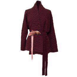 Ukulele - Kelly Dress