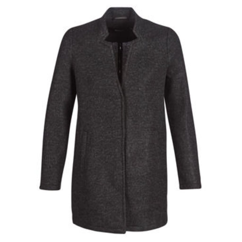 Vero Moda  VMKATRINE  women's Coat in Grey