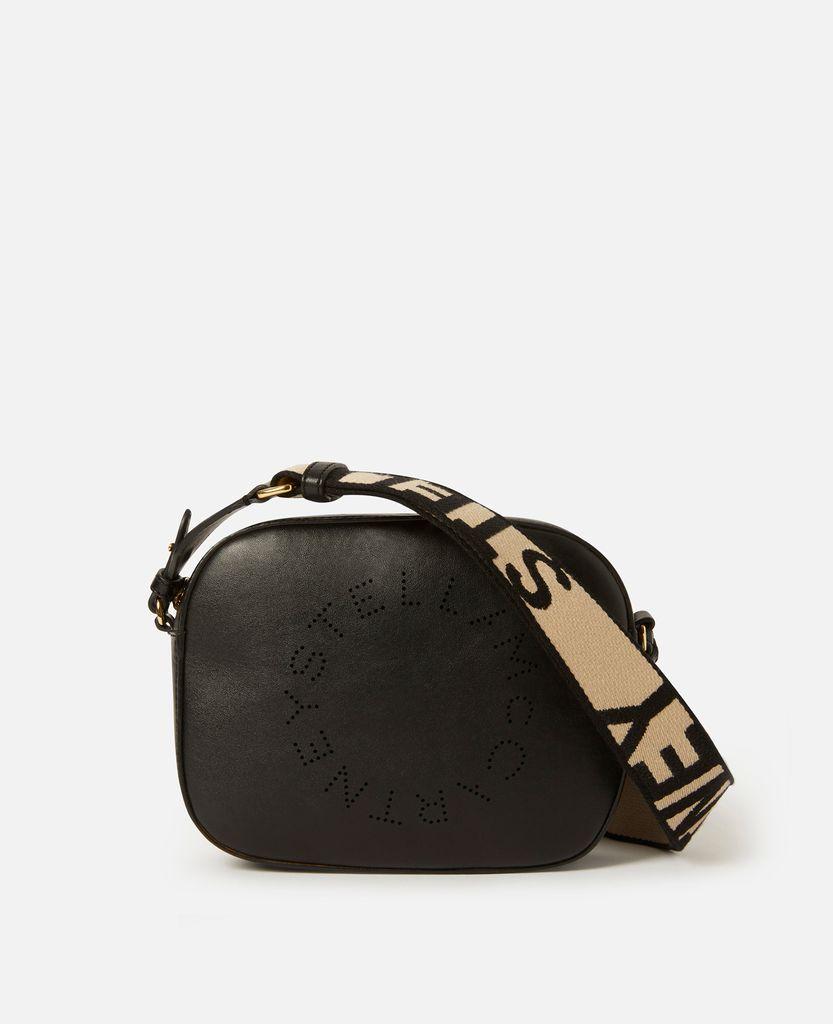 Stella McCartney Multicolour Micro Stripe Jacket, Women's, Size 14