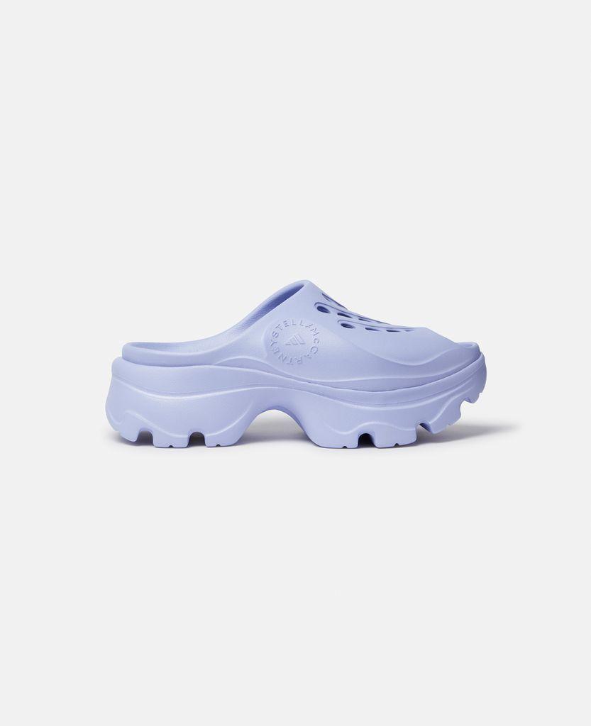 Stella McCartney Pink Alisa Jacket, Women's, Size 10