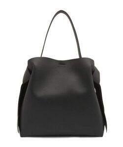 Musubi Maxi Shoulder Bag