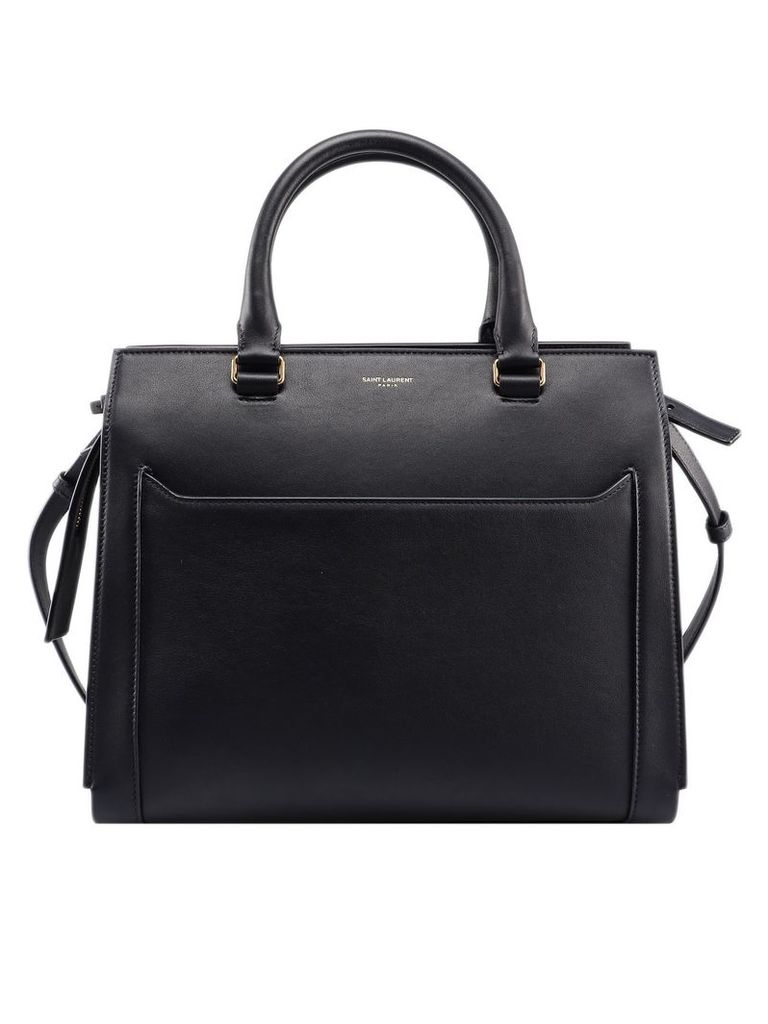 Saint Laurent East Side Tote