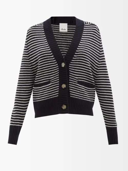 Christopher Kane - More Joy Printed Cotton T Shirt - Womens - White