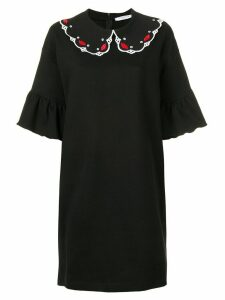 Vivetta Fanov dress - Black