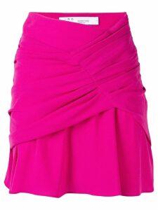 Iro Locus skirt - Pink