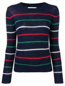 Isabel Marant Étoile Gian sweater - Blue