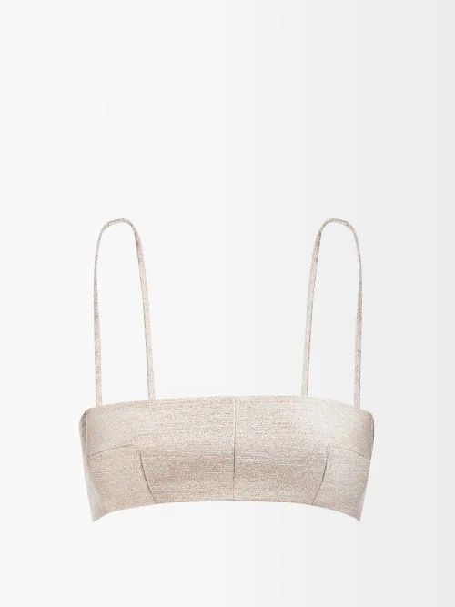 Weekend Max Mara - Vieste Trench Coat - Womens - Beige