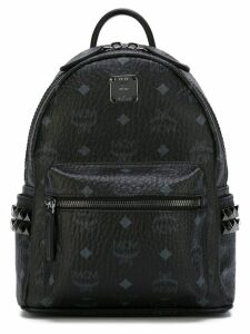 MCM 'Stark' backpack - Black