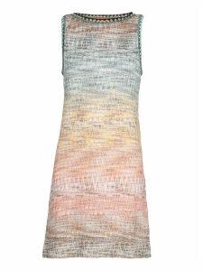 Missoni Multicolor Dress