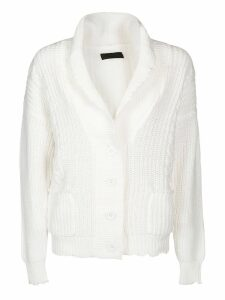 RTA Knitted Cardigan