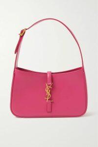 CASASOLA - Stretch-knit Midi Dress - Beige