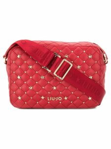 Liu Jo Tiberina crossbody - Red