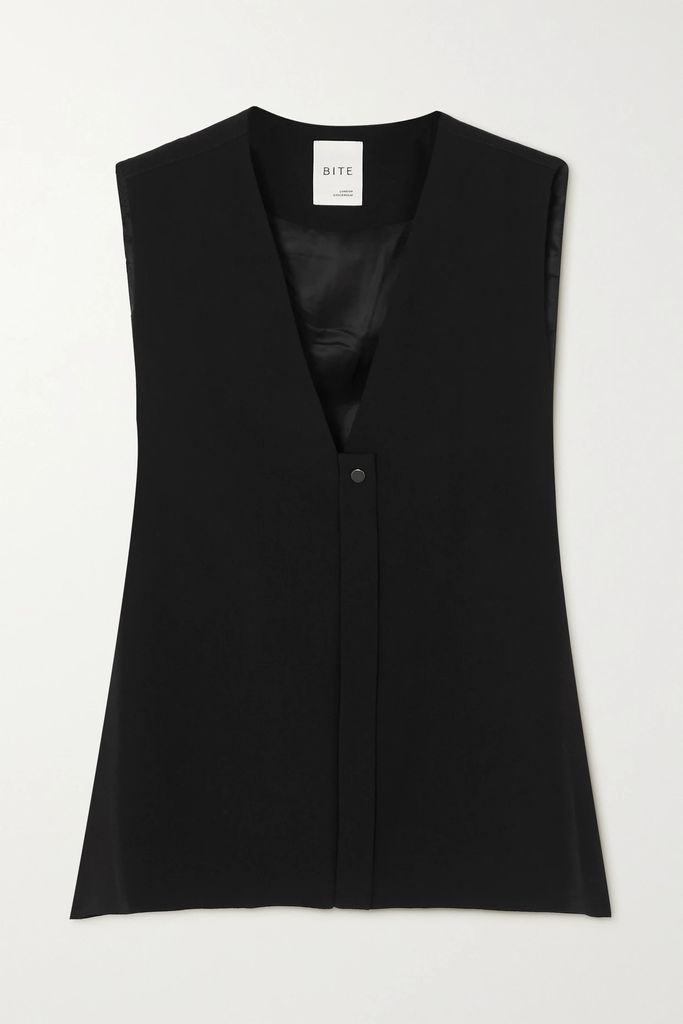 aeyde - Freya Suede Ankle Boots - Tan