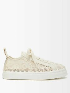 Calvin Klein Performance - Wind Resistant Technical Jacket - Womens - Navy Multi