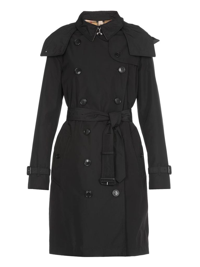Burberry Kensigton Trench