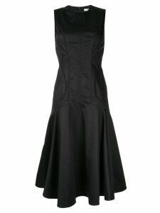 CAMILLA AND MARC Elka Midi Dress - Black