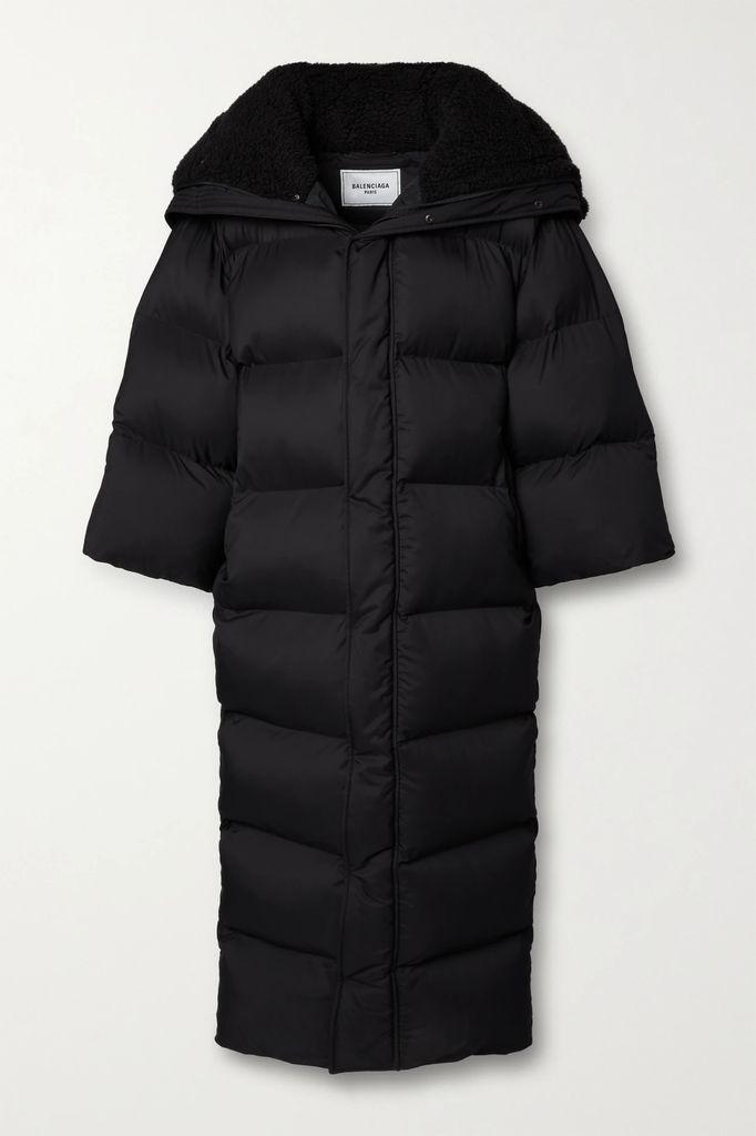 Missoni - Ombré Cotton Kaftan - Orange