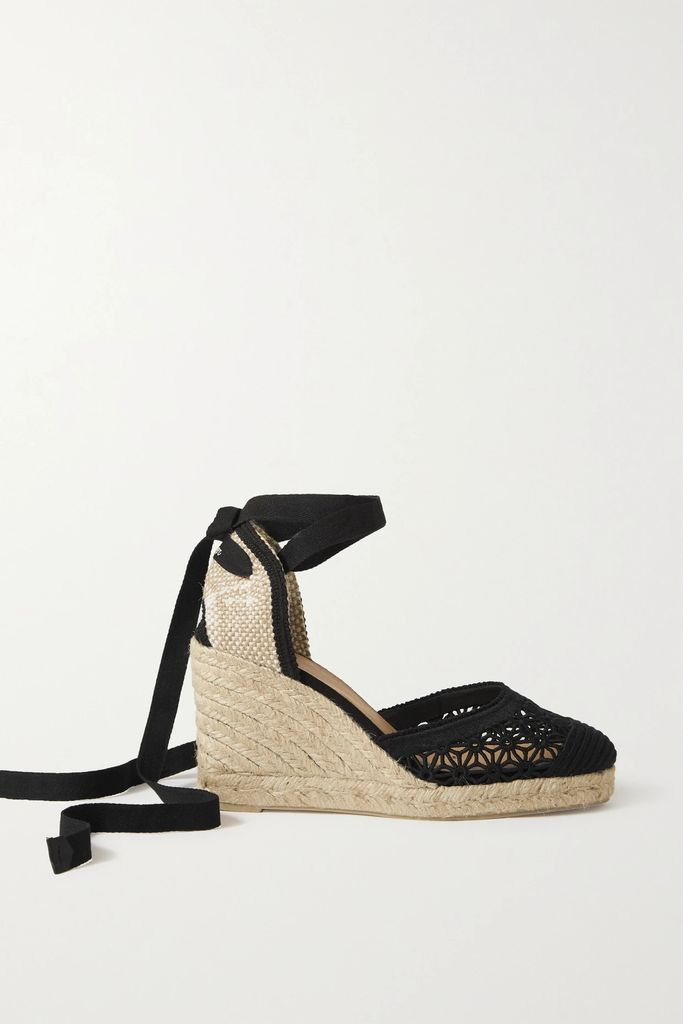 Vanessa Bruno - Ilko Floral-print Voile Midi Dress - Blue