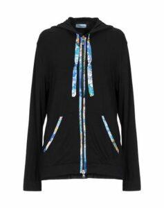 BLUMARINE BEACHWEAR TOPWEAR Sweatshirts Women on YOOX.COM