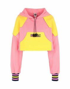 I'M ISOLA MARRAS TOPWEAR Sweatshirts Women on YOOX.COM