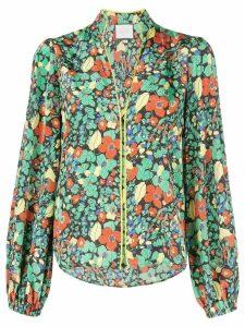 Alexis Minu top - Multicolour