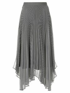 CAMILLA AND MARC Miri Skirt - Black