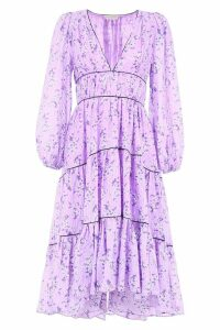 Ulla Johnson Joan Dress