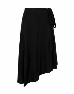SAMSØE Φ SAMSØE SKIRTS 3/4 length skirts Women on YOOX.COM