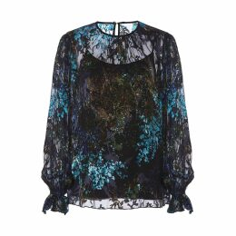 Philosofée by Glaucia Stanganelli - Striped Tailor Dress