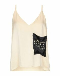 5PREVIEW TOPWEAR Tops Women on YOOX.COM
