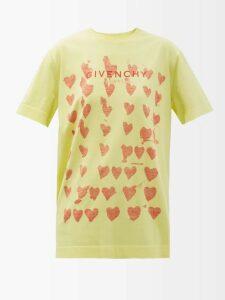 Saint Laurent - Lace Up Suede Mini Dress - Womens - Light Brown
