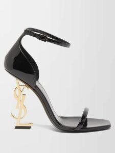 Dundas - Sequinned Satin Trimmed Tuxedo Mini Dress - Womens - Dark Blue
