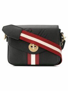 Bally Tasya mini bag - Black