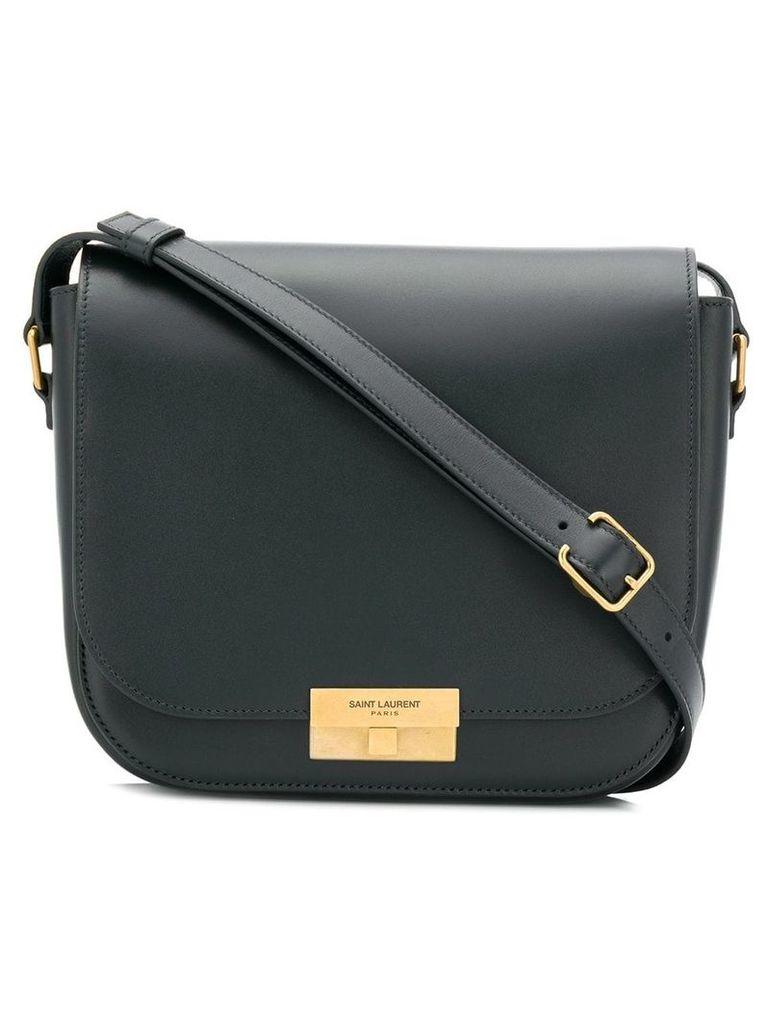 Saint Laurent Betty shoulder bag - Green
