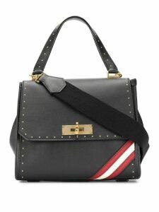 Bally Breeze shoulder bag - Black