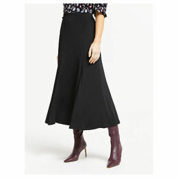 Finery Roxley Midi Skirt