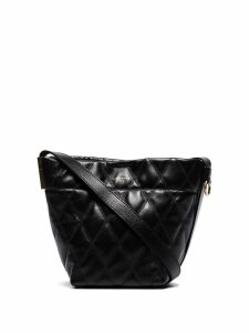 Givenchy GV tote bag - Black