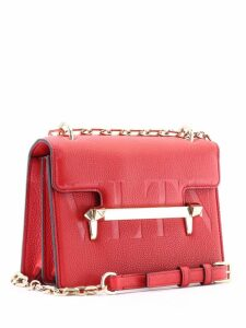 Valentino Garavani Bag Uptown Red