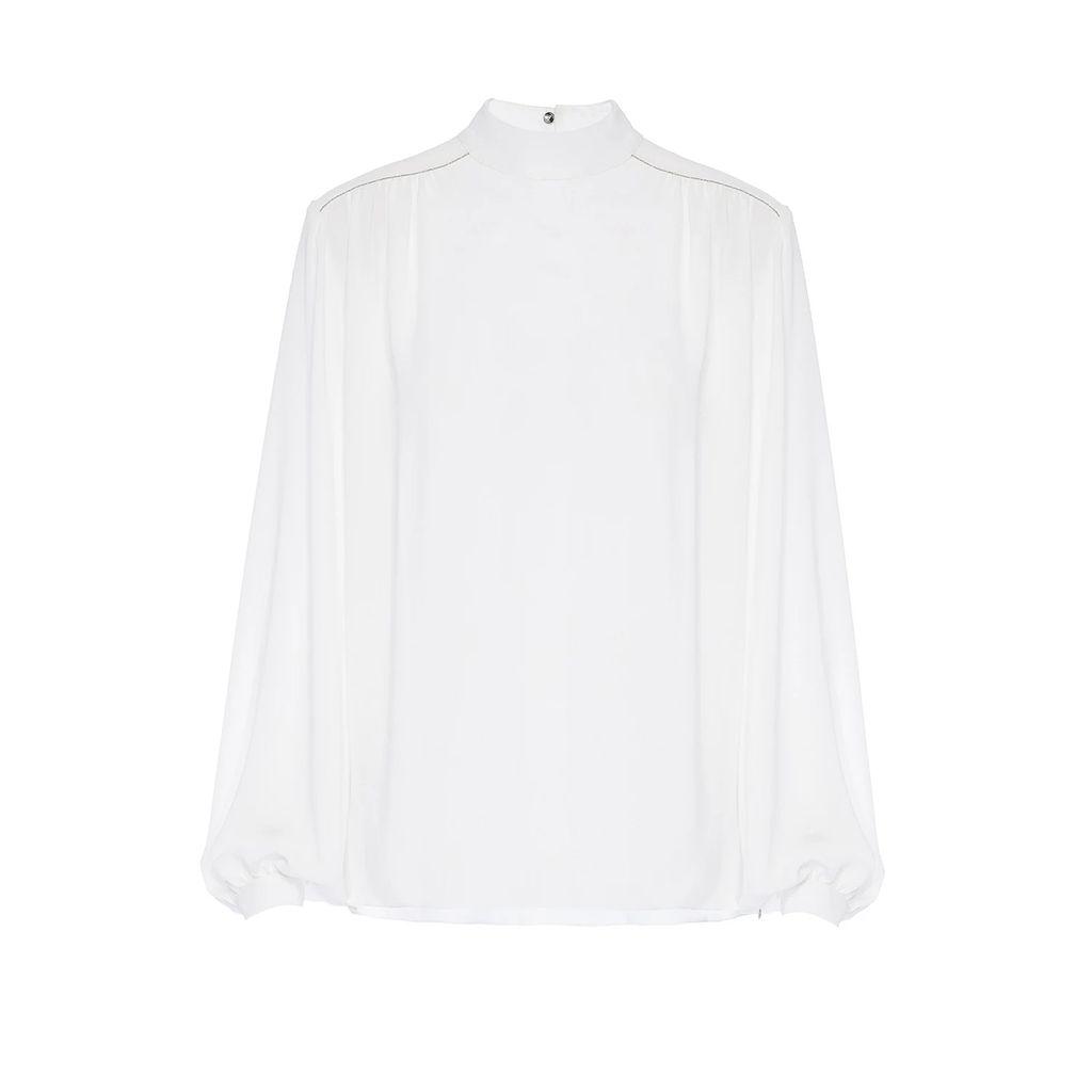 Justine Hats - Handmade Ethnic Straw Hat