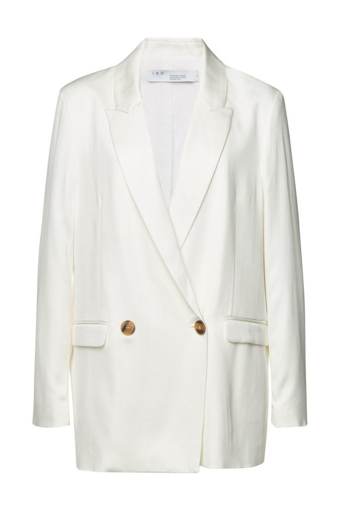 Iro Tailored Blazer