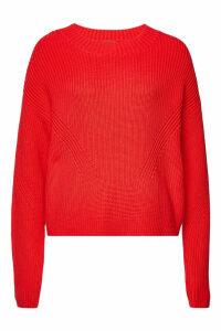 Hugo Sidina Cotton Pullover
