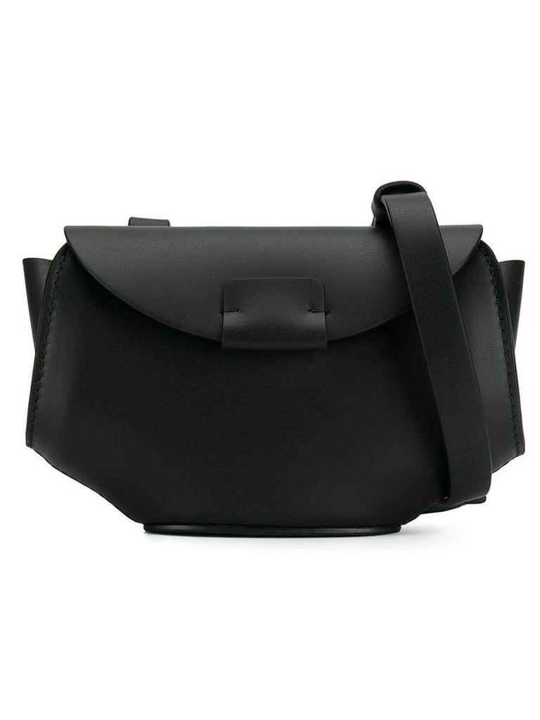 Nico Giani Amelia belt bag - Black