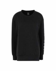 NIKE TOPWEAR Sweatshirts Women on YOOX.COM