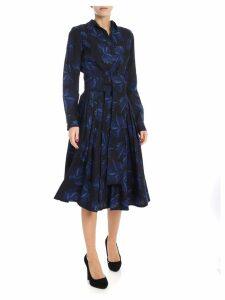 Samantha Sung - Audrey Dress