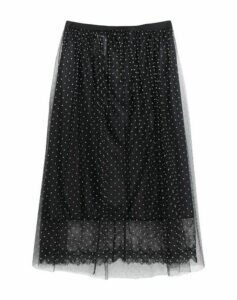 MARC CAIN SKIRTS 3/4 length skirts Women on YOOX.COM