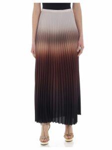 Max Mara - Abatina Skirt